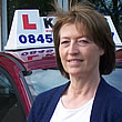 Thurrock_driving_instructor